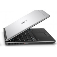 Dell Latitude E7440 I7 4th Gen
