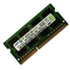Samsung 4 Gb DDR4 Ram