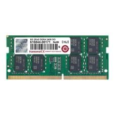 DDR4 8 Gb Laptop Ram