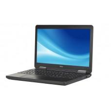 Used Dell Latitude E5540
