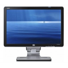 Hp 22' LCD Monitor for sale