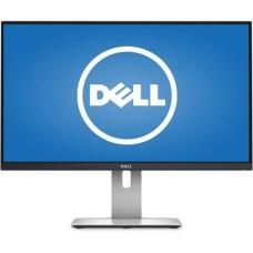 """Dell 19"""" Square Monitor"""