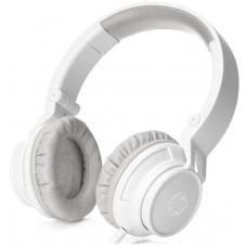 HP Stereo Headphones