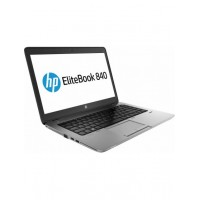 Hp Elite Book 840 G2 I7 5th gen Laptop
