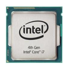 I7 4th gen Processor