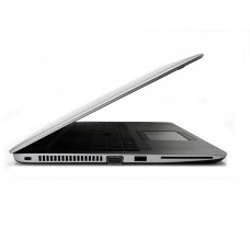 Used Hp Elite book 840 G3 I5 6th gen laptop for Sale