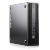 HP Z240 WORKSTATION I5 7TH