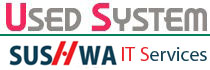 Used System(Sushwa it services)